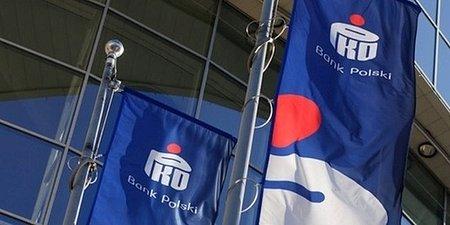 PKO Bank Polski Group to acquire KBC TFI