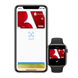 Apple Pay Coming to PKO Bank Polski