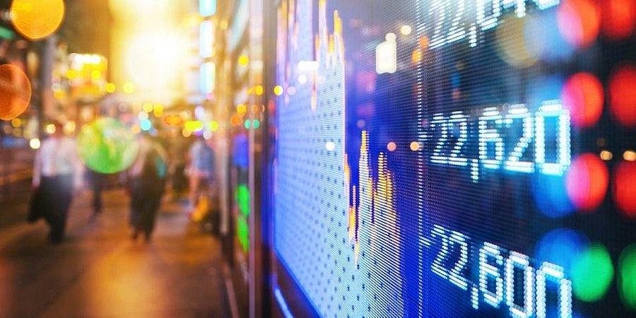 Geopolítica e receio da recessão global conduzem investidores para os ativos privados
