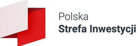 Polska Strefa Inwestycji - to działa!