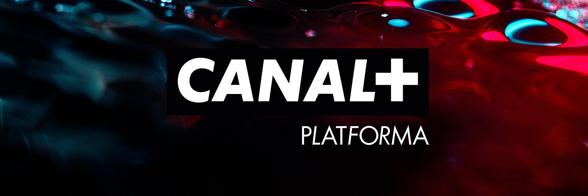 Przenieś telewizję do 4K z ofertą CANAL+ i telewizorem SONY