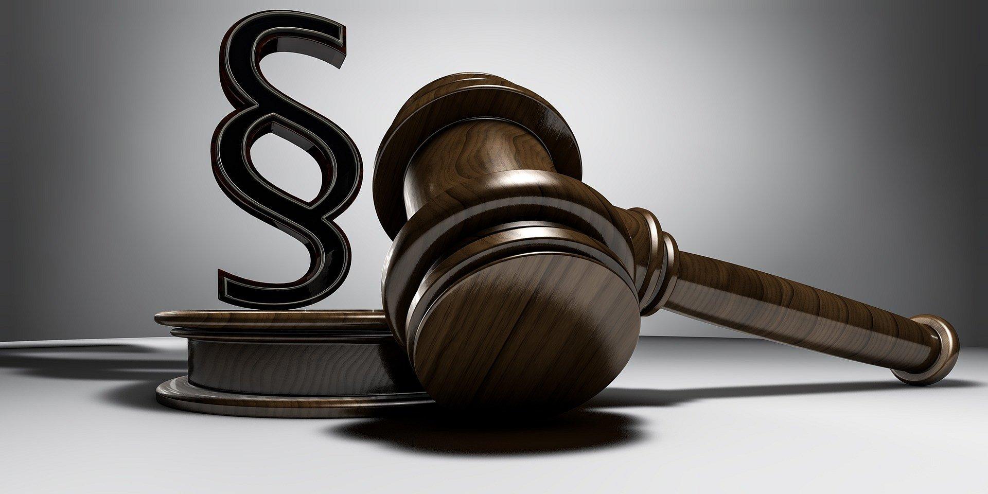 Ustawa o zawodzie nie w tej kadencji