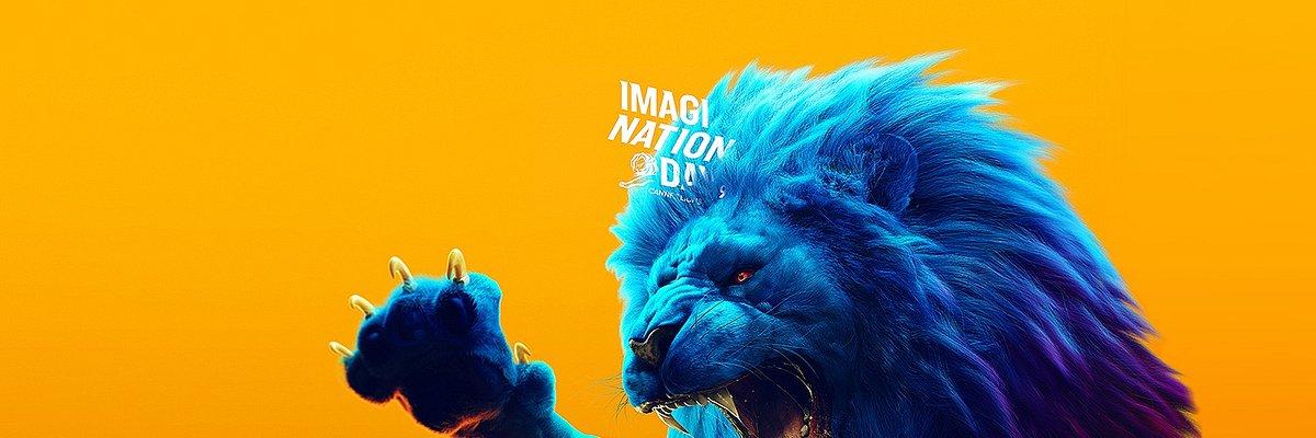 Imagination Day - ostatnie dni tańszej puli biletów
