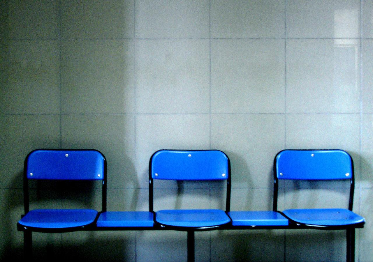 Co musisz wiedzieć o planowanej Narodowej Służbie Zdrowia?