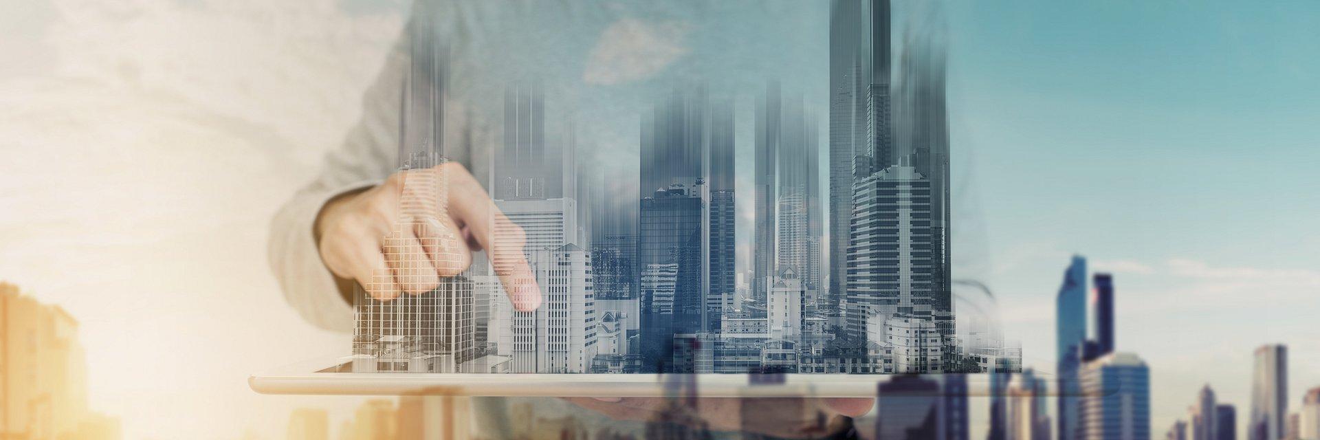 BNP Paribas Real Estate Poland wzmacnia kompetencje w dziale Wycen