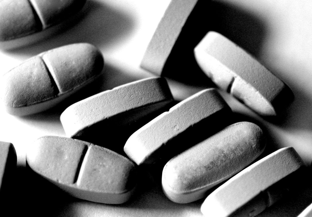 OPZZ o liście leków 75+
