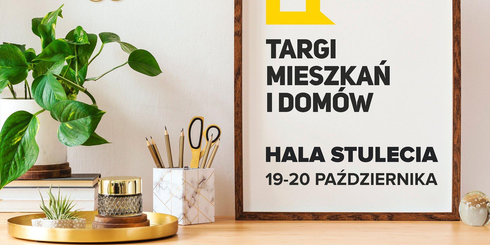 Otwórz się na mieszkanie we Wrocławiu