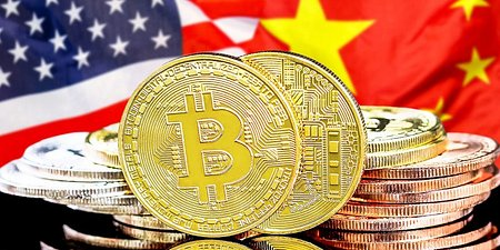 The Possible US-China Currency Pact: Game Changer?