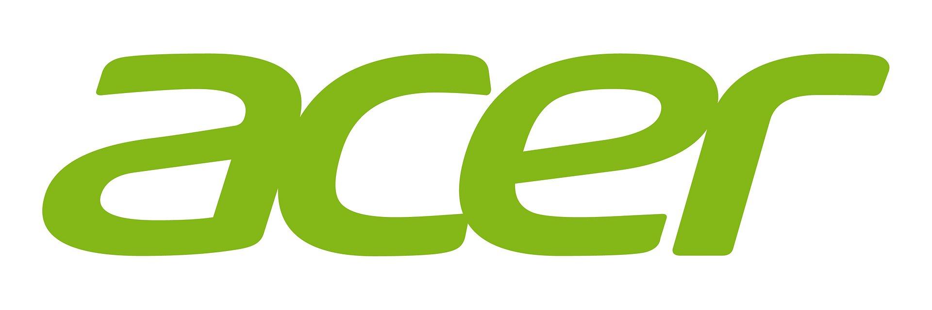 Projektory Acer w dystrybucji InterAlnet