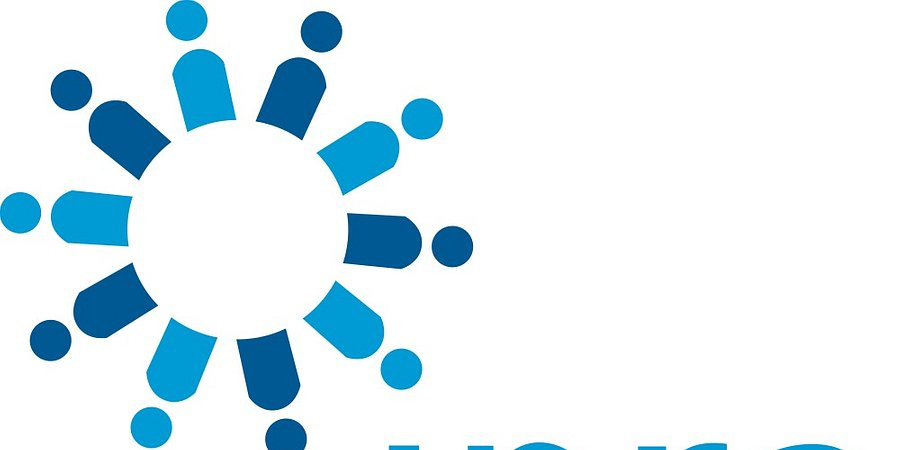 """Международната PR Асоциация (IPRA) обедини ценностите си около нова дефиниция на понятието """"Връзки с обществеността"""""""