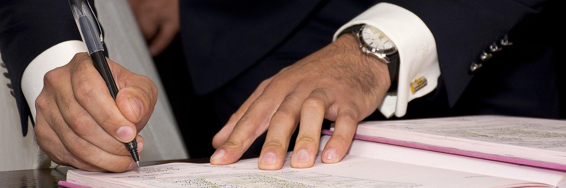 Projekt ustawy o zawodzie skierowany pod obrady rządu