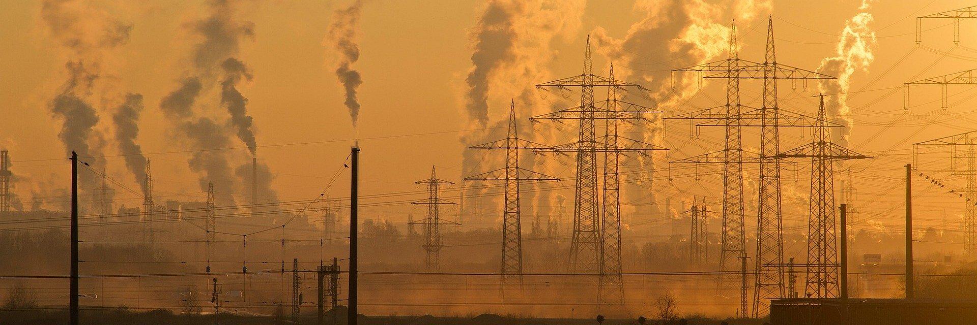 Obywatele walczą z państwem o czyste powietrze. Czy to dopiero początek?