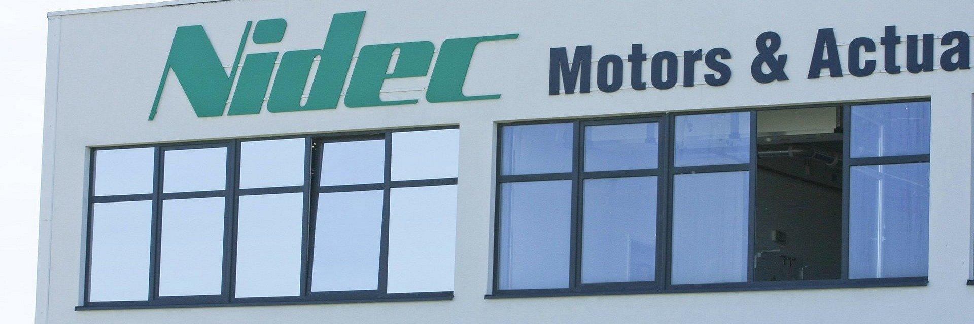 Nidec Motors & Actuators develops presence in Małopolska