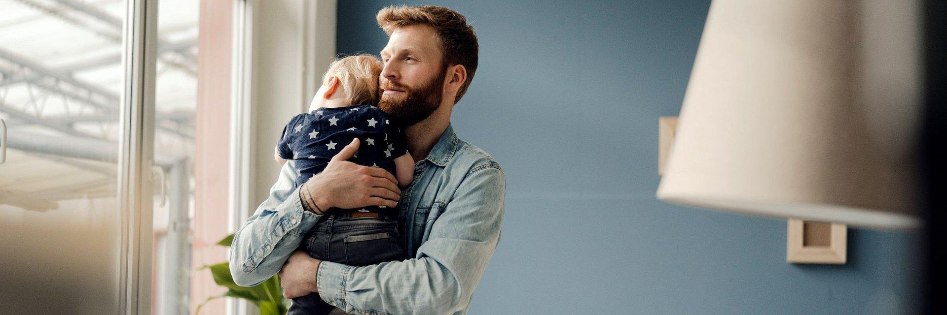 Jesteś największym kibicem swojego dziecka: nowy portal Nationale-Nederlanden