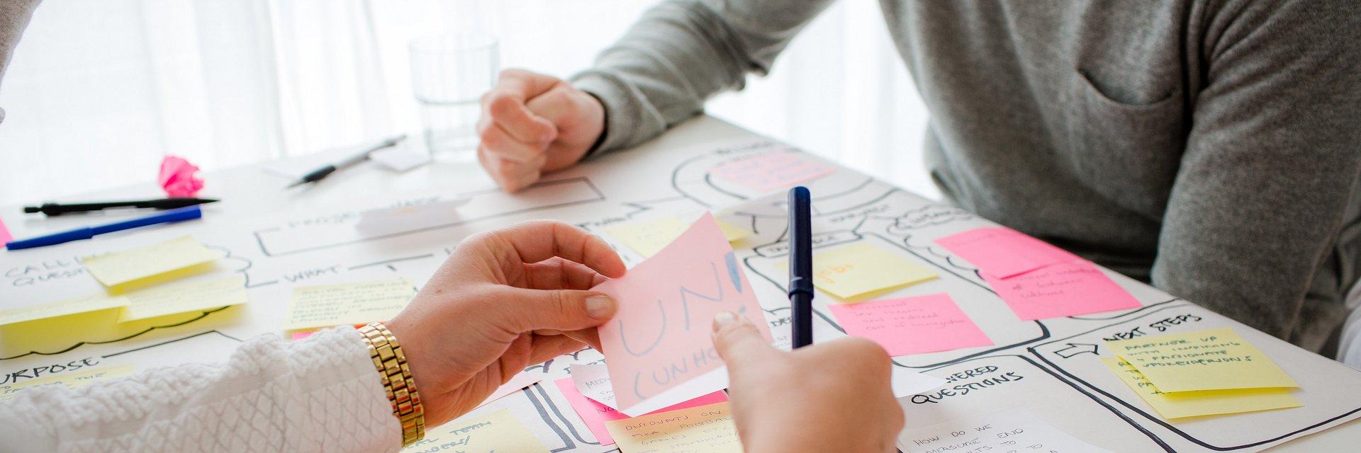 Wdrożenie PPK w praktyce – case study dużej firmy