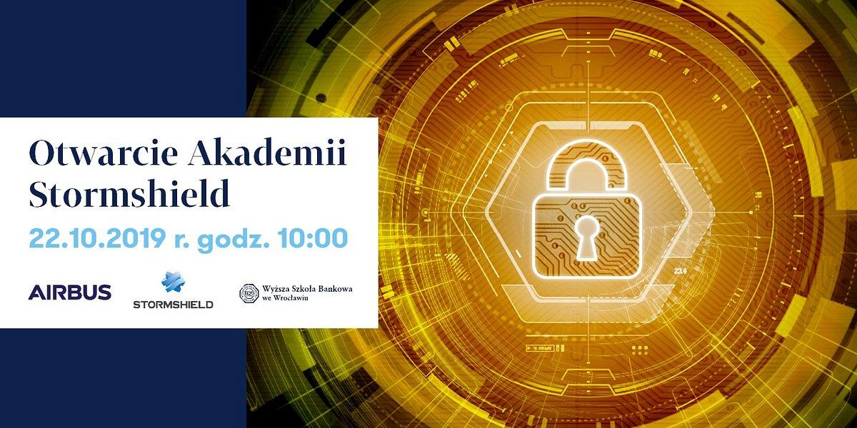 Pierwsza taka akademia cyberbezpieczeństwa w Polsce