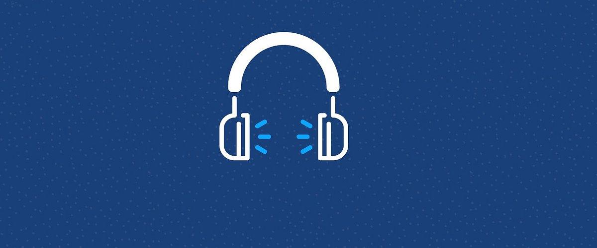 Jak sprzedawać oryginalne produkty do wystroju dziecięcego pokoju – Podcast Mistrzowie eCommerce #32