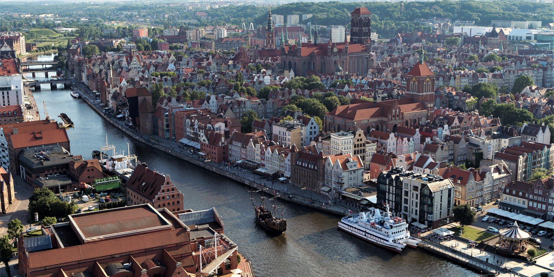 Myślisz, że Polska i Europa już niczym Cię nie zaskoczą? Zobacz tę produkcję National Geographic