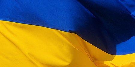 OKEx Cryptour Ukraine to Kick Off in November