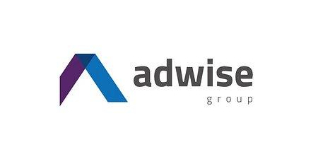 Spółki Brandwise, Animise i Kancelaria Bil łączą siły