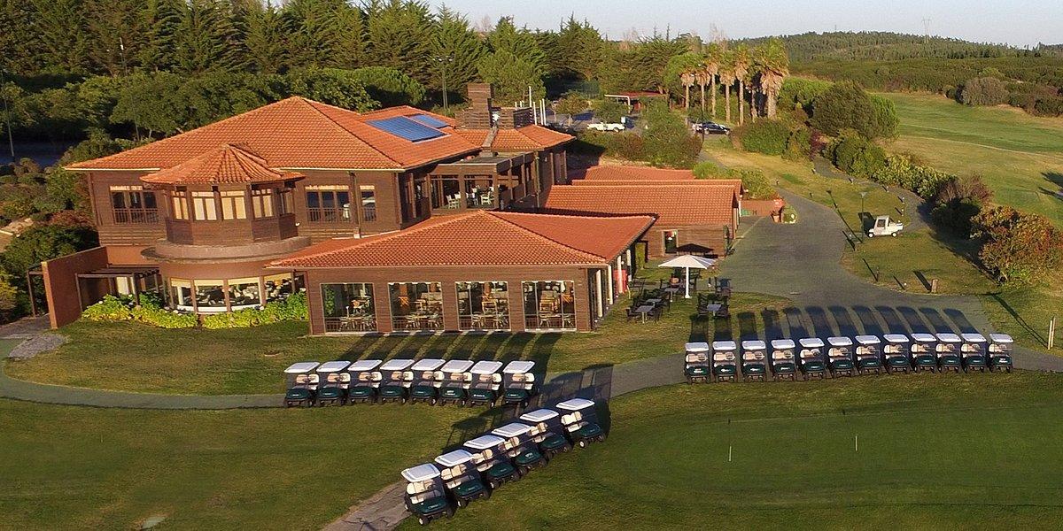 Golfe do Belas Clube de Campo cresce em 2019 e supera expetativas
