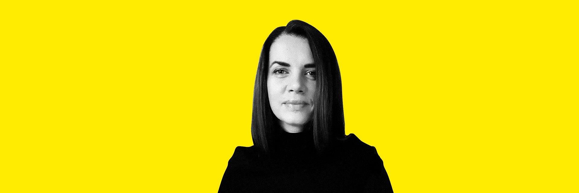 Magdalena Korczak awansuje na Client Service Director w Scholz & Friends Warszawa (Grupa S/F)