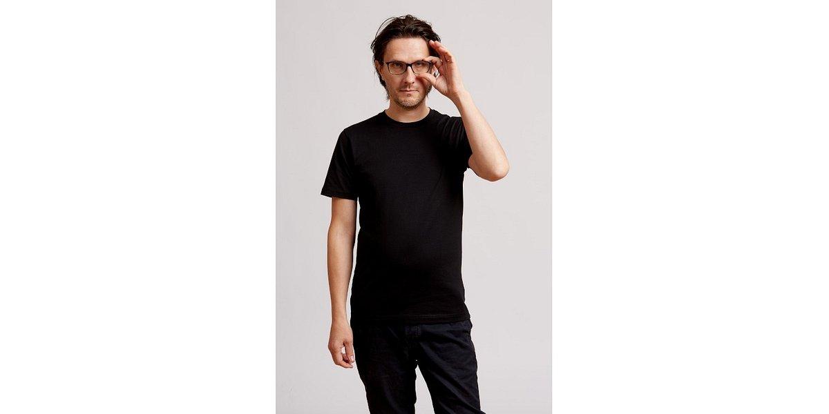 Steven Wilson odwiedzi Polskę i zapowiada nowy solowy album