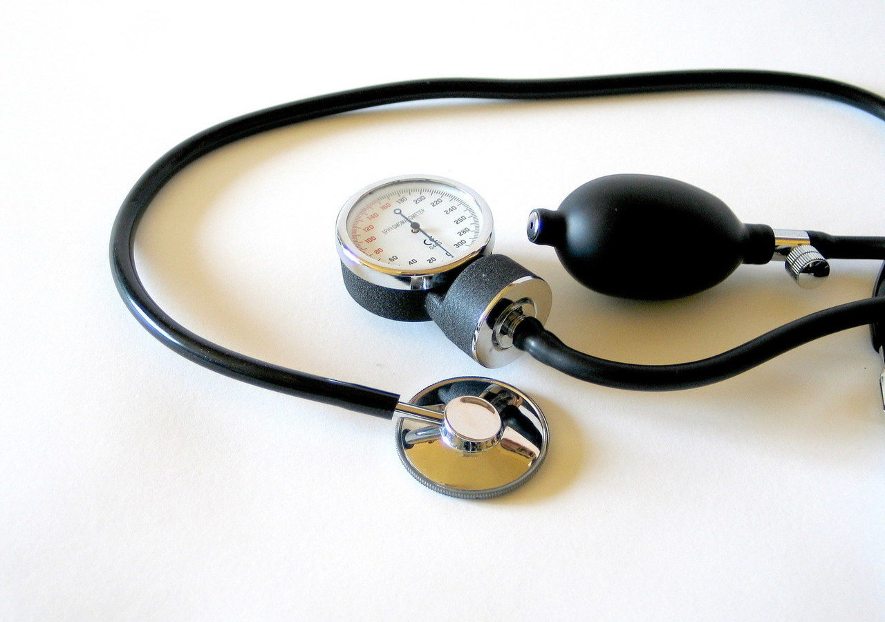 .Nowoczesna krytykuje projekt zmian w systemie ochrony zdrowia przedstawiony przez Radziwiłła