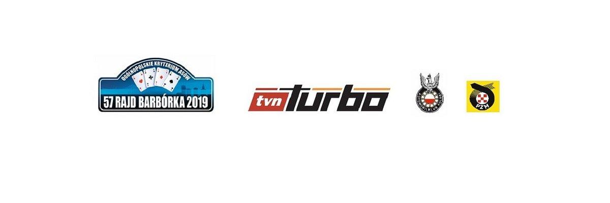 Automobilklub Polski oraz TVN Turbo przedłużają współpracę