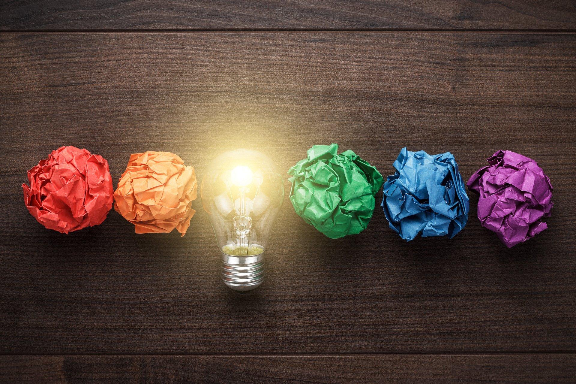 Łatwiej o gwarancje kredytowe dla kreatywnych