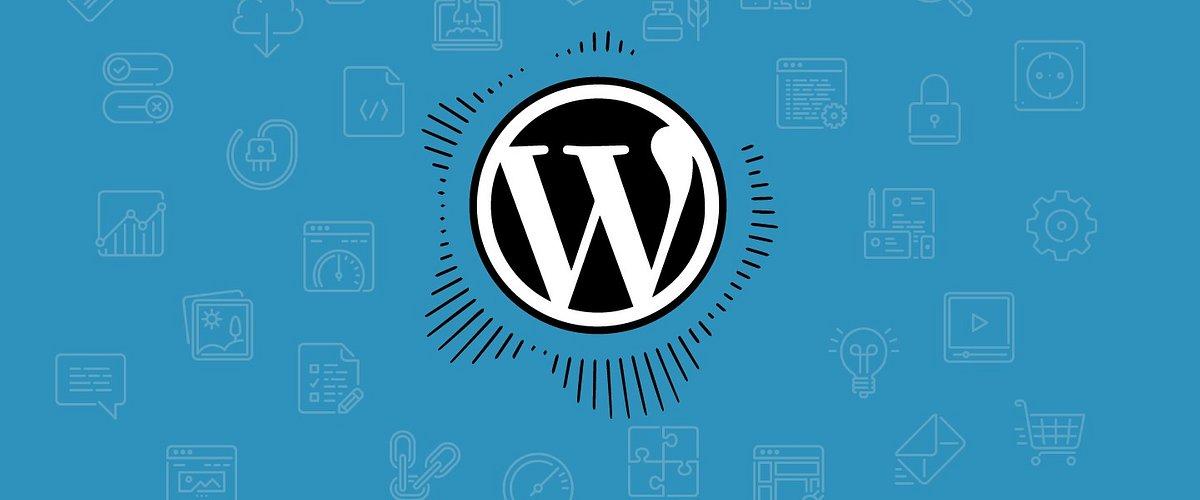 Jak zrealizować zlecenie na WordPress w dowolnym języku – Podcast Projekt WordPress #3
