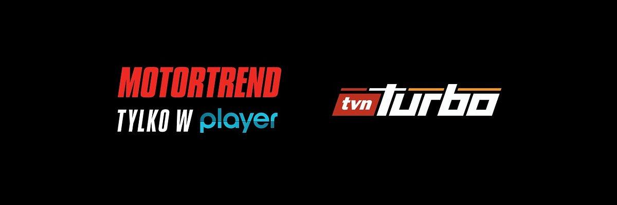 Marki z portfolio TVN Discovery Polska partnerami medialnymi targów Retro Motor Show oraz Warsaw Motor Show