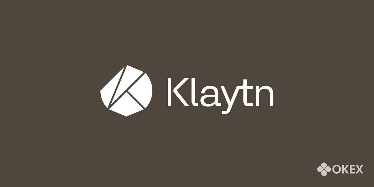 OKEx Announces New Partnership with Klaytn – Kakao Corporation's Blockchain Project as Ecosystem Partner