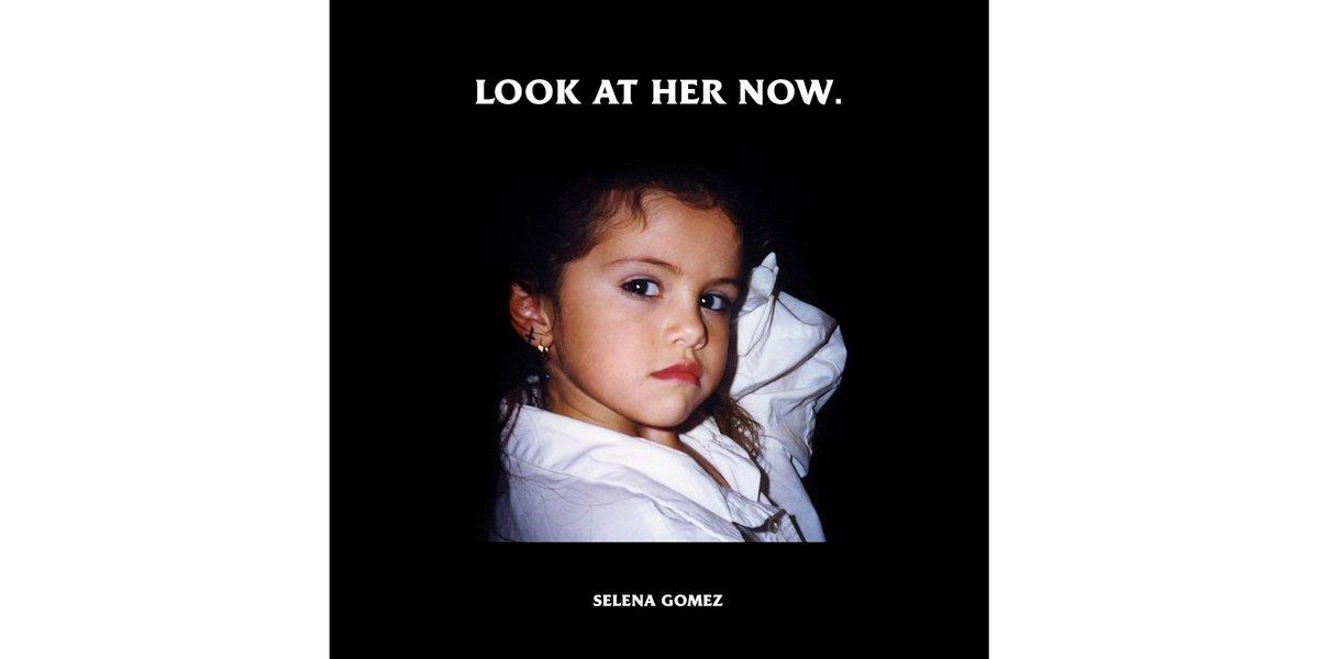 Selena Gomez zaskoczyła fanów
