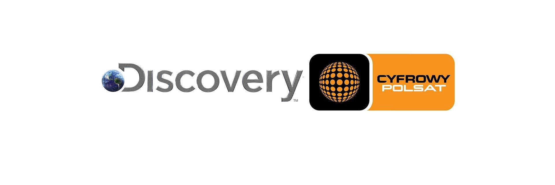 Discovery i Cyfrowy Polsat utworzą wspólnie nową platformę OTT. Zapewni ona widzom szeroki wybór treści i zwiększy dostęp do polskich produkcji.