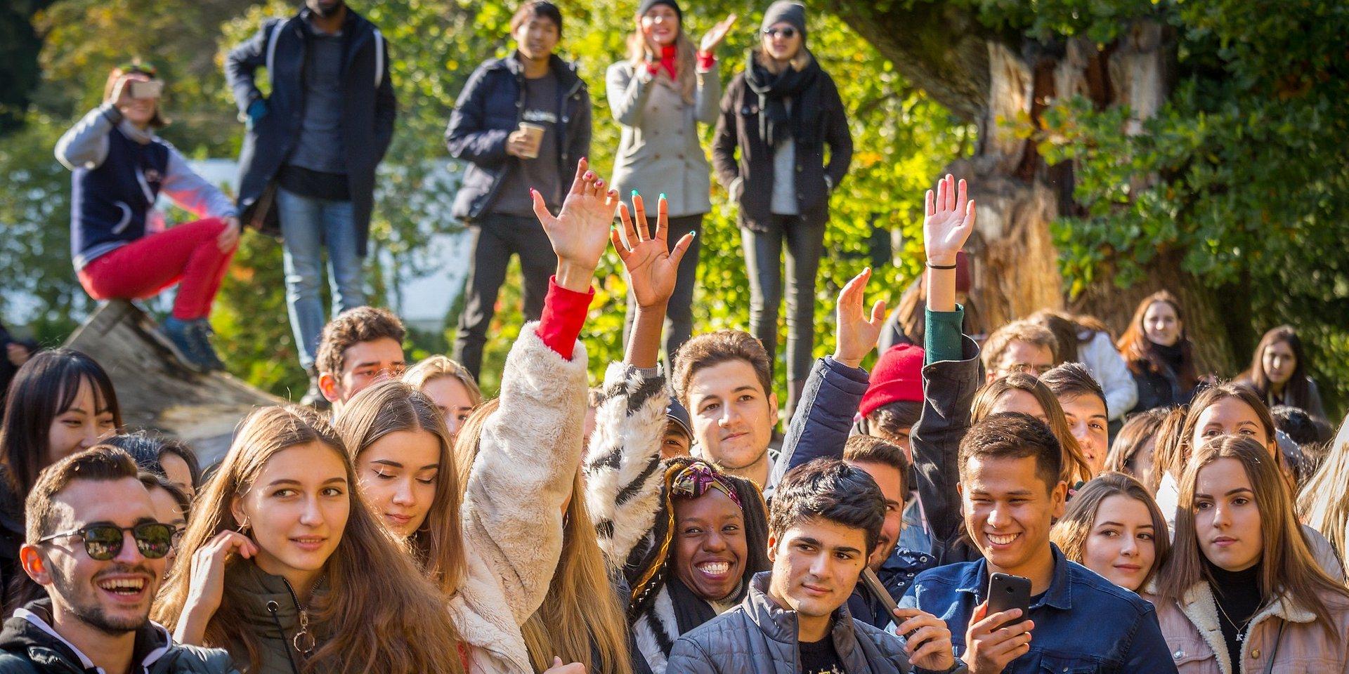 Otwarta Łódź - pomoc cudzoziemcom w codziennych sprawach