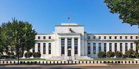 Looking Ahead to Next Week's FOMC Meeting