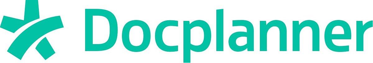 ZnanyLekarz ogłasza kolejne przejęcie. Do Grupy DocPlanner dołącza TuoTempo - włoski producent oprogramowania dla placówek medycznych i szpitali.
