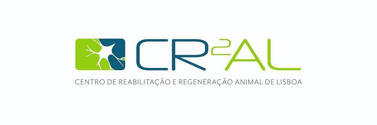 Vai abrir novo Centro de Reabilitação e Regeneração animal de Lisboa