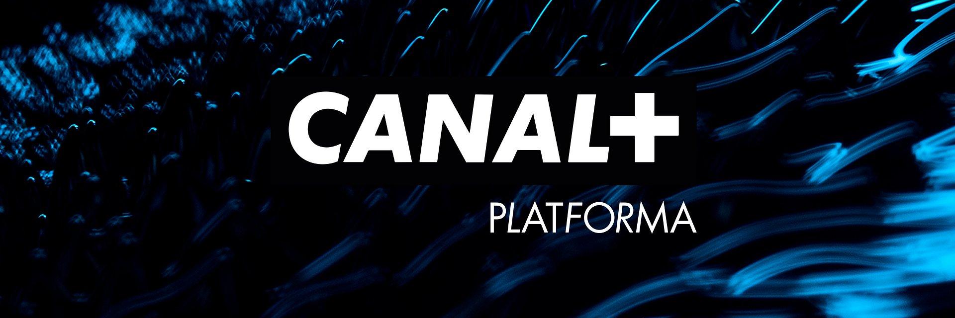 Zmiany w zarządzie Platformy CANAL+