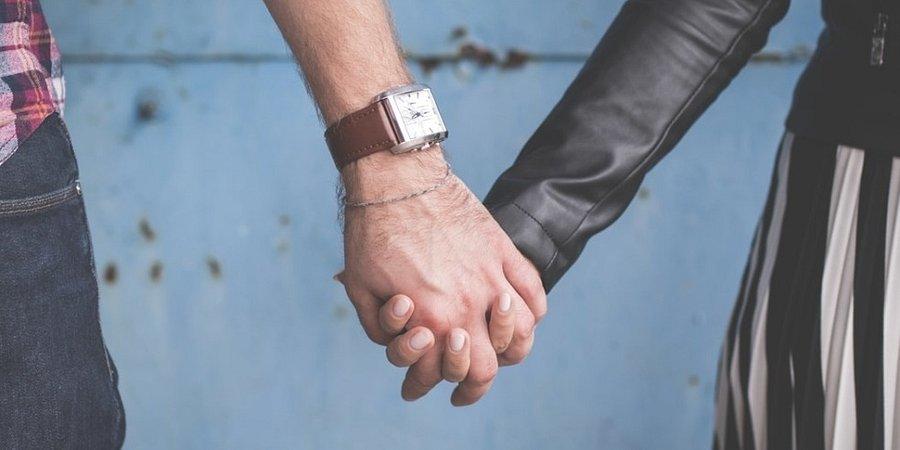 Czy Facebook Dating zrewolucjonizuje internetowe randkowanie?