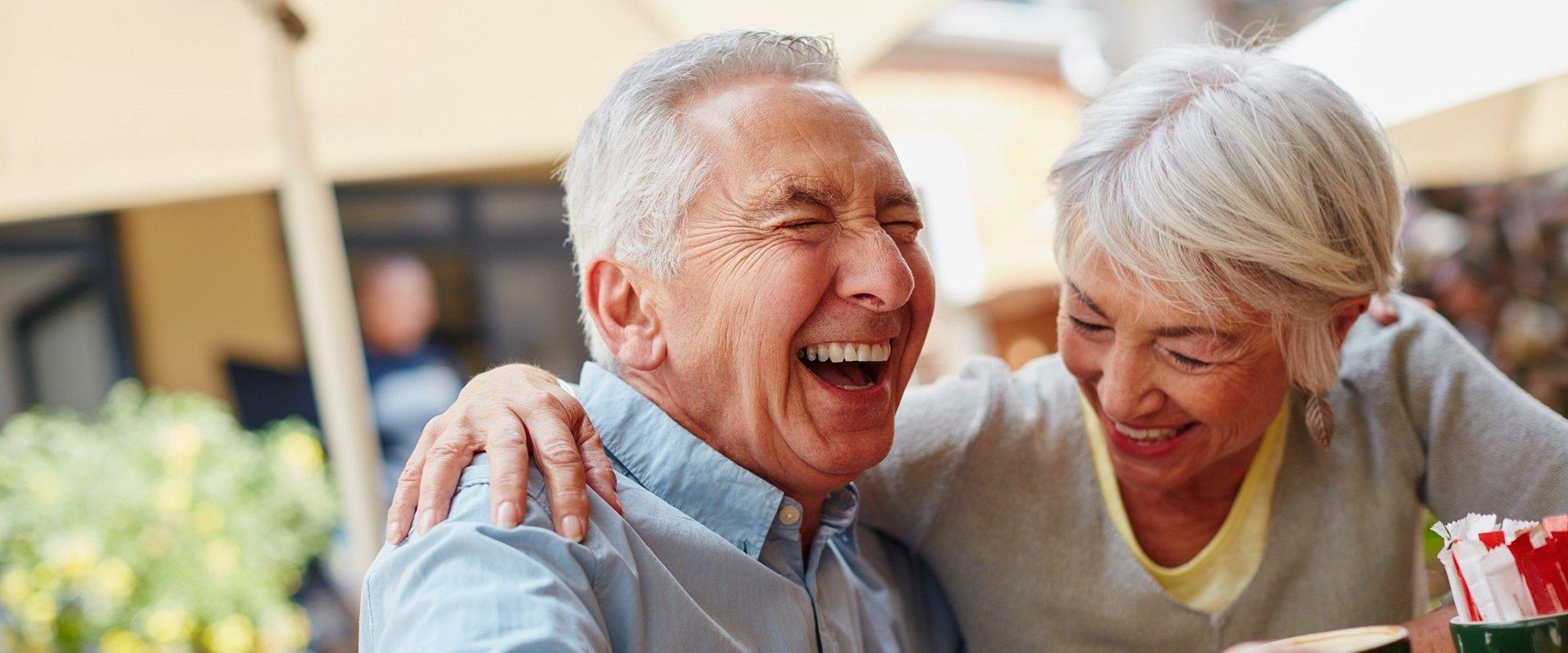 """""""Jakoś to będzie"""", czyli polskie podejście do emerytury"""