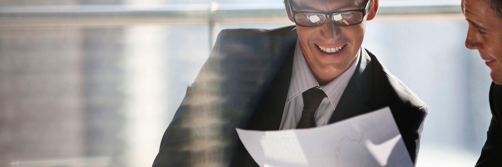 15 proc. firm 250+ poprowadzi PPK z Nationale-Nederlanden