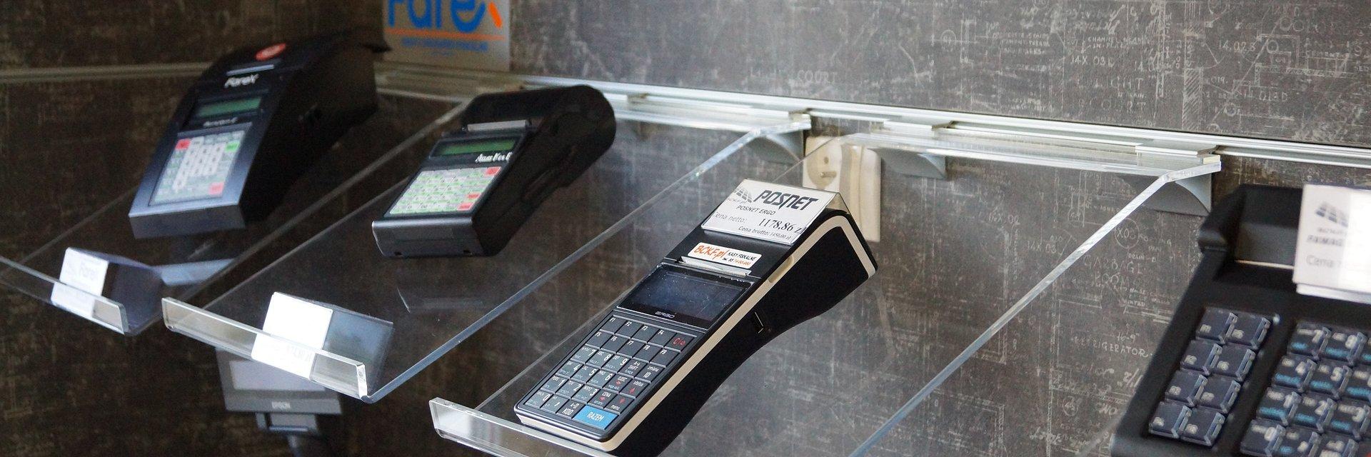 Rusza pierwsza w województwie podlaskim wypożyczalnia urządzeń fiskalnych!