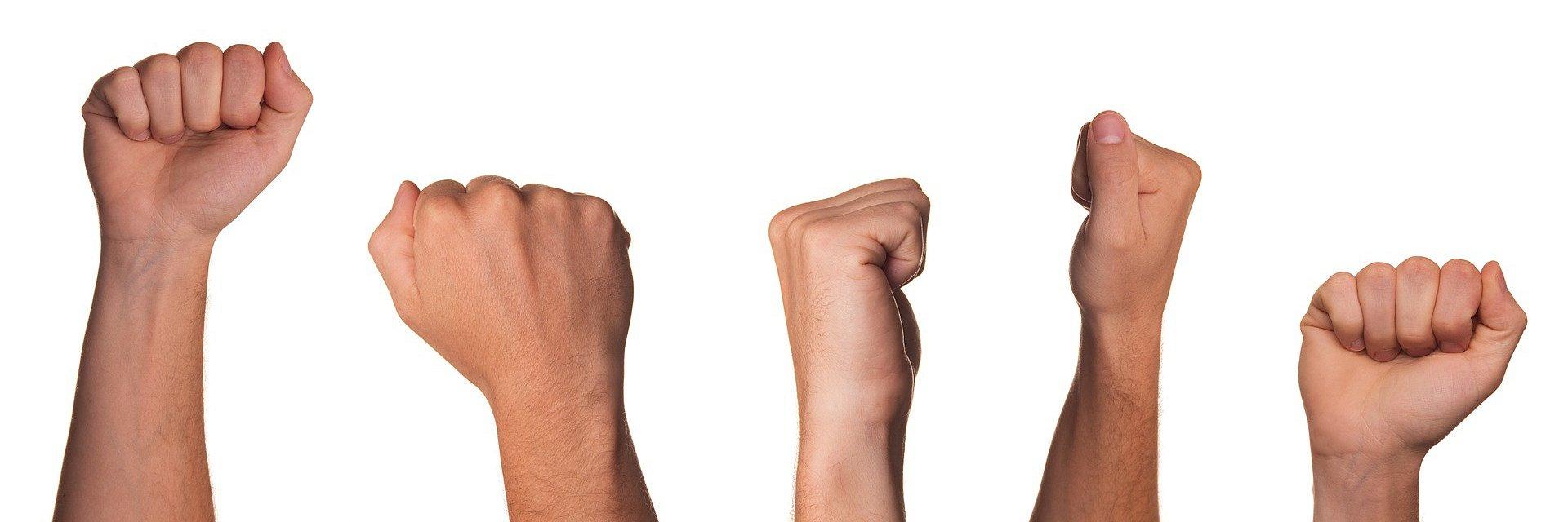 ZZTF RP zapowiada protest w obronie uprawnień techników farmaceutycznych