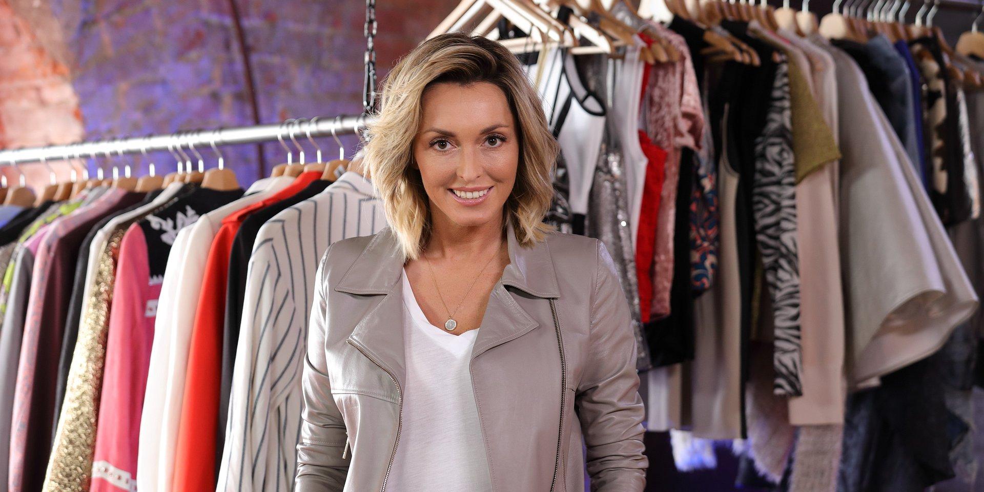 Faceci ubierają kobiety w nowym programie TVN Style!