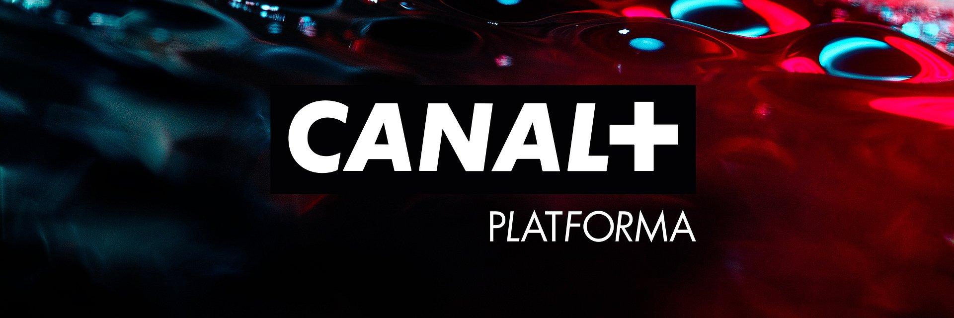 CANAL+ finalizuje zakup 70 proc. udziałów w Kino Świat