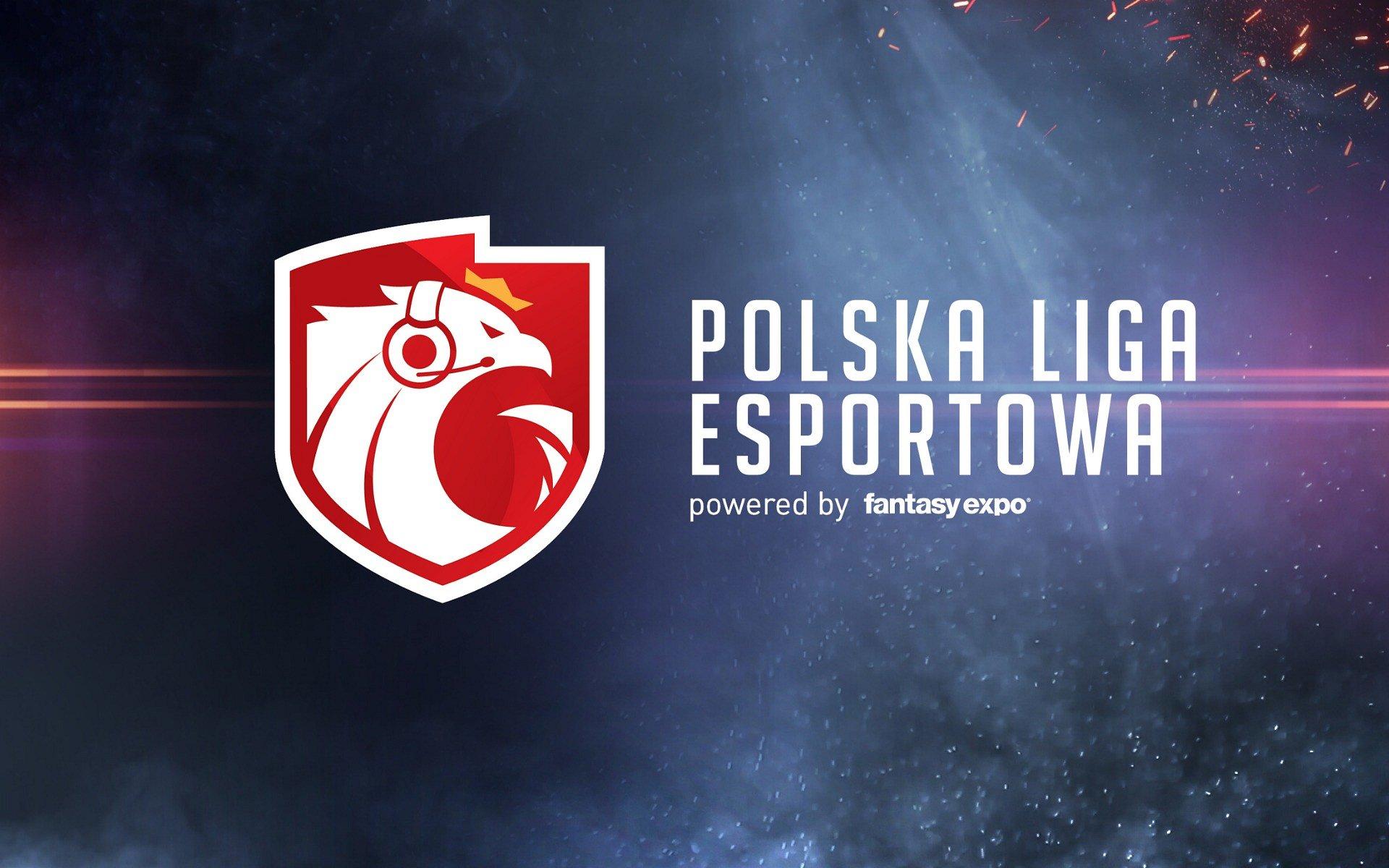 Sześć powodów, dla których warto zostać partnerem Polskiej Ligi Esportowej