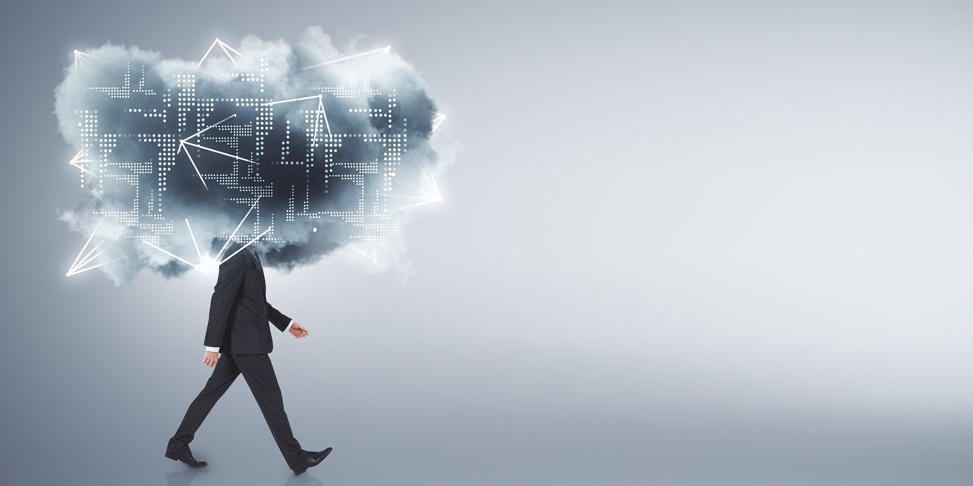 Keep your head in the cloud - join us for the ExtremeCloud NOW Roadshow!