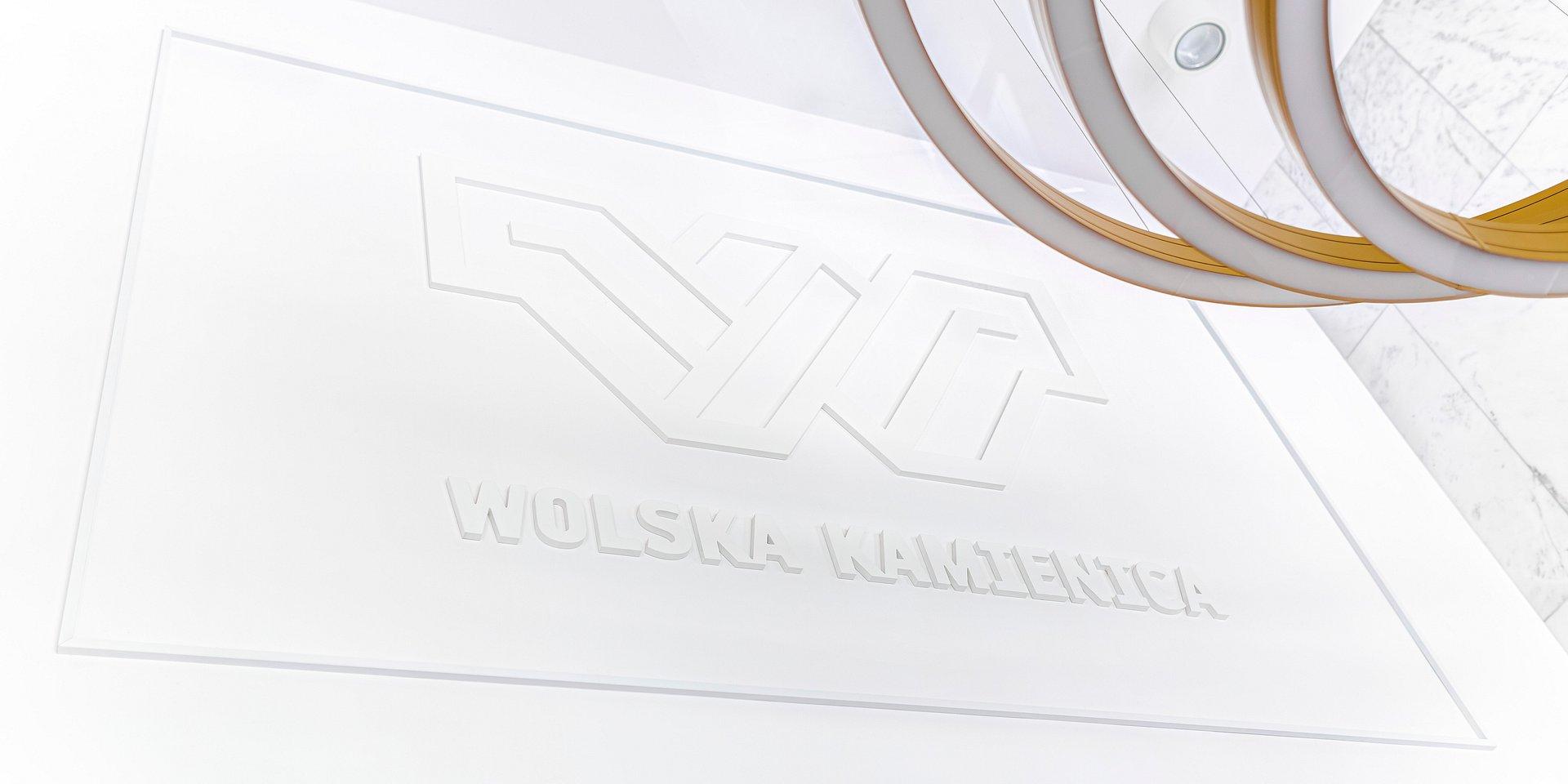 Wolska Kamienica – w duchu architektury dawnej Warszawy